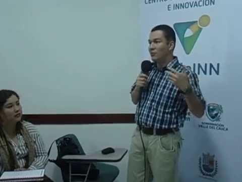 MOV00090 -Walter Galvez-Tulueño que triunfa a nivel mundial-Noviembre 18...