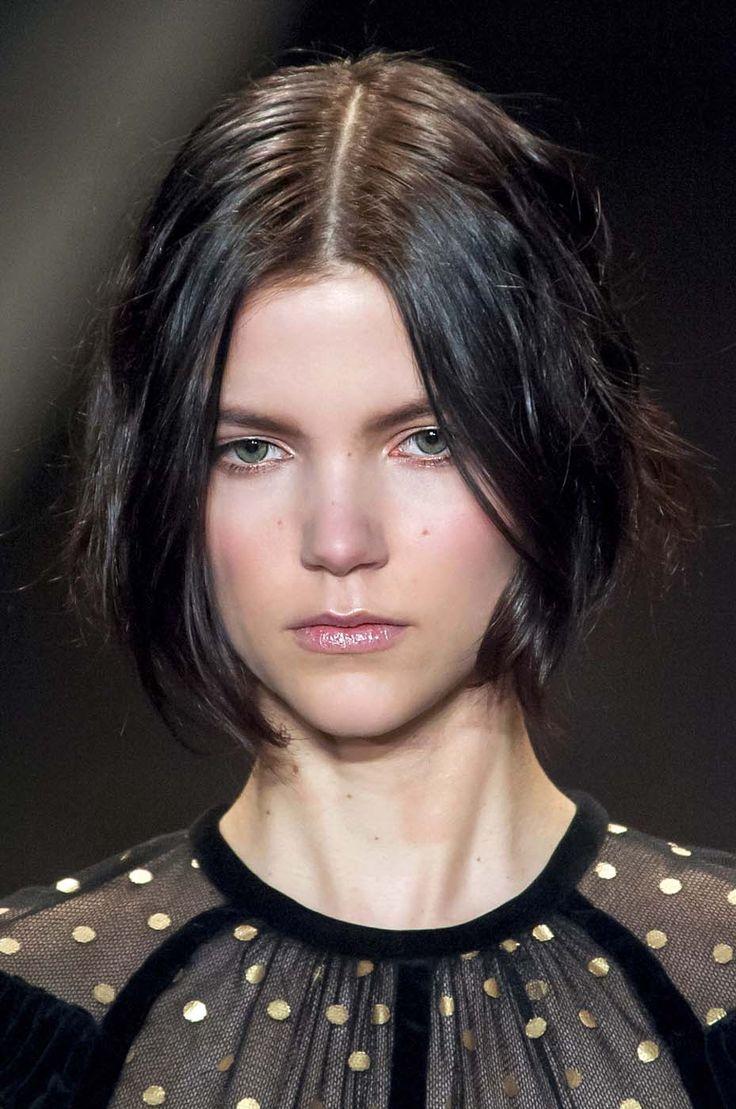 Coupe de cheveux penny antonelli blog for Application pour voir si une coupe de cheveux nous va