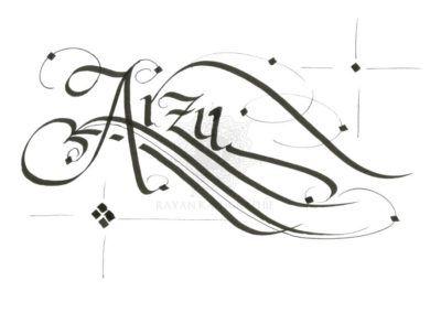 #arzu #a     | ➡  |      https://facebook.com /rayankalligraphie  http://rayankalligraphie.de      #kalligrafi #kalligraphie #kalligrafie #calligraphy #callygraphie #art #sanat #kunst #budageceryahu #rayankalligraphie #moderncalligraphy #brushcalligraphy #calligraphyph #calligraphyart #arabicCalligraphy #calligraphymasters
