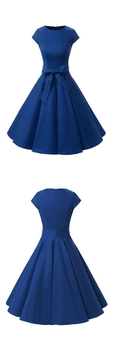 50s dresses,blue dresses,vintage dresses,rockabillly dresses,fashion vintage style dresses,retro dresses