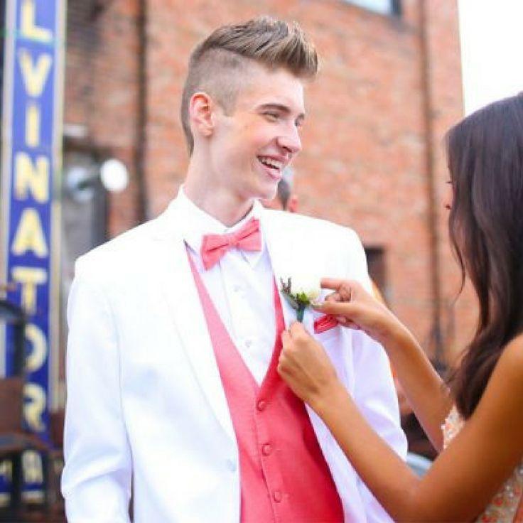 14 best Grey Tuxedo images on Pinterest | Gray tux, Grey tux and ...
