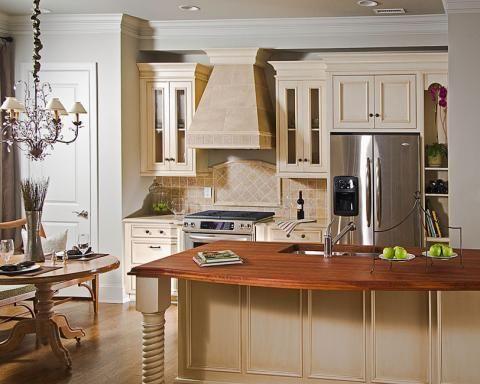 2044 besten k chenm bel bilder auf pinterest k chenm bel. Black Bedroom Furniture Sets. Home Design Ideas
