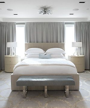 Best 25 Bed between windows ideas on Pinterest