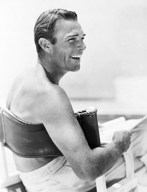 Randolph Scott Classics Rage At Dawn When The West Was Young Abilene Town Movie HD free download 720p