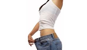 Leave all the traditional methods for weight loss and healthy ways not harmful to us ..