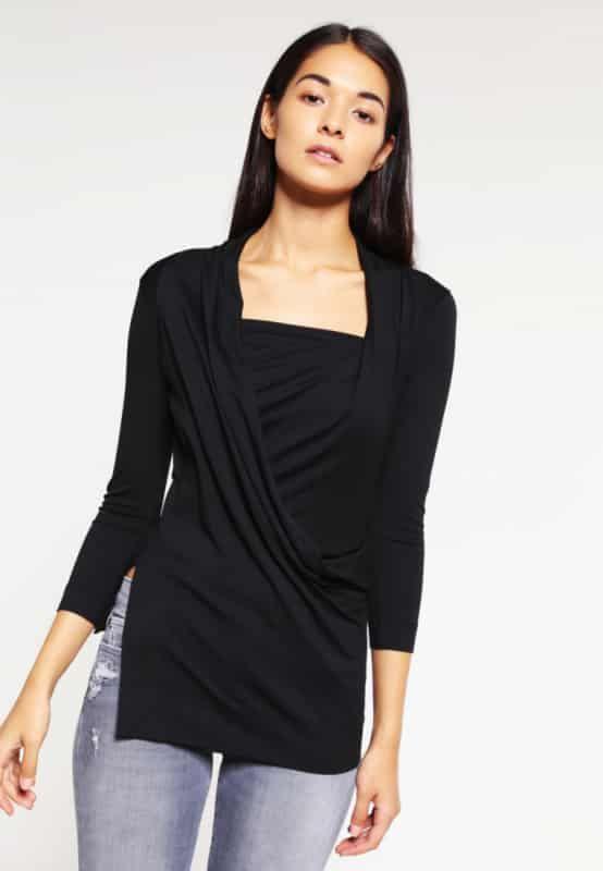 Damenmode & Damenschuhe online bei ZALANDO.at shoppen