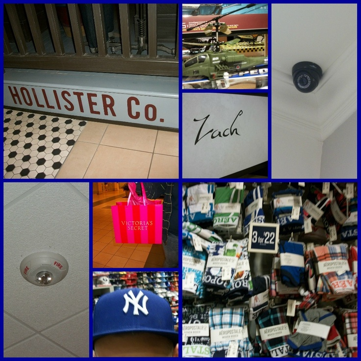 mall scavenger hunt dating divas Mall madness scavenger hunt list  and photo processor and ask for discount coupons for that date  to scope the mall.