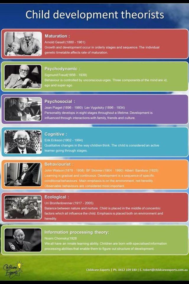 music theorist quotes
