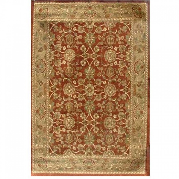 129 Best Oriental Rugs Go Everywhere Images On Pinterest