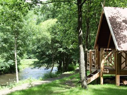 Ardenne Residences - Ardennen vakantiehuizen, chalets en luxe gites te huur, vakantiehuis en vakantiewoningen huren.