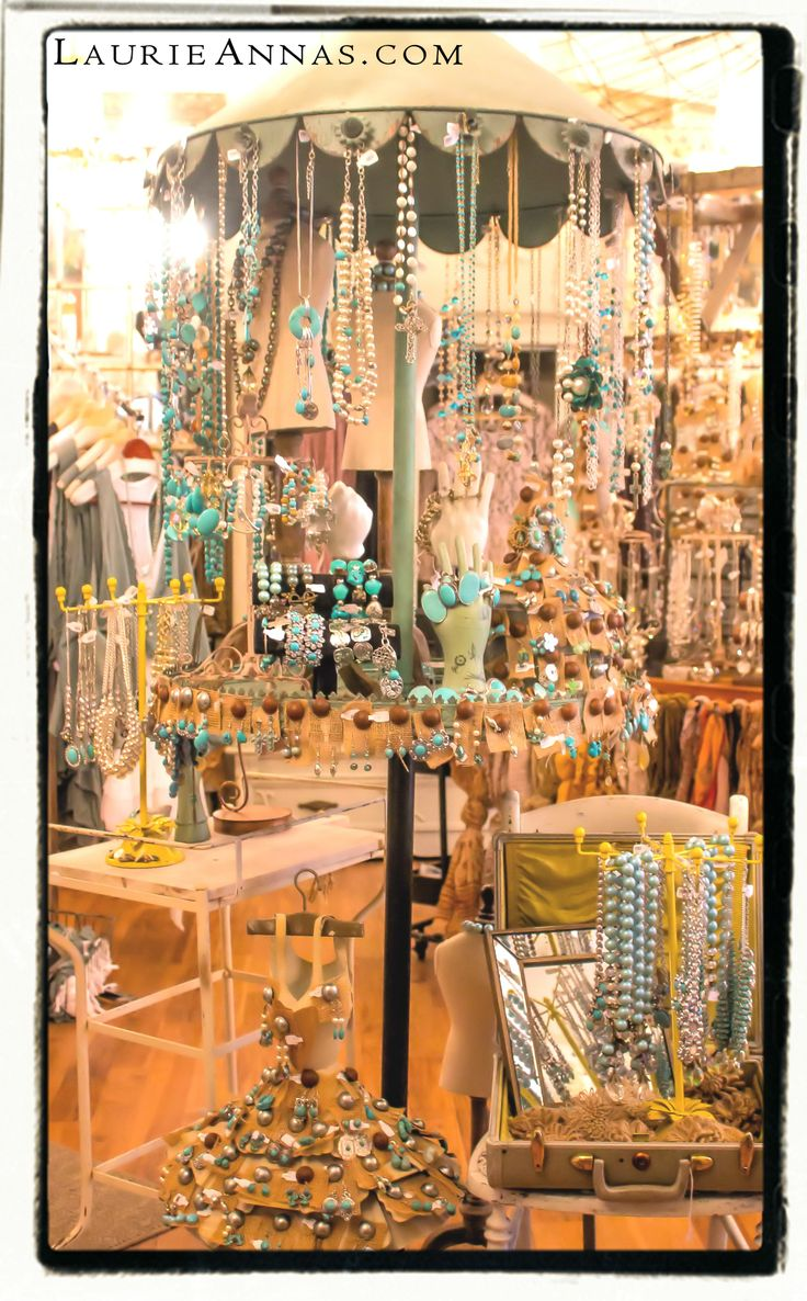 Window display ideas for jewelry  dressing room inspiration framed mirror surrounded by like blank