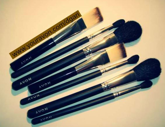 17 Best images about Avon Makeup on Pinterest | Eyeshadow, Beauty ...