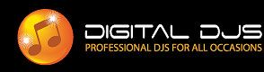 At Digital DJs your event is just as important to us as it is to you. When you choose Digital DJs you are choosing a DJ with professionalism, experience and know how of course.