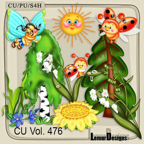 lemurdesigns_cuvol476_pv.jpg