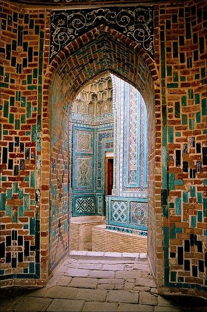 389 Best Images About Architectural Details On Pinterest
