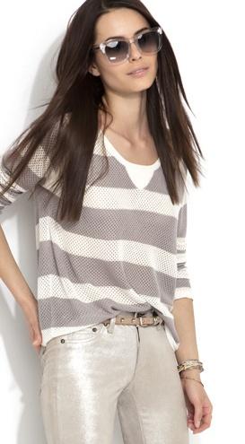 sweater- rag & bone, from intermix