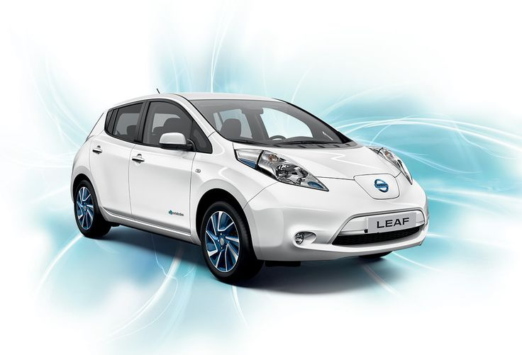 53 best nissan leaf images on pinterest aix en provence leaves and nissan leaf. Black Bedroom Furniture Sets. Home Design Ideas