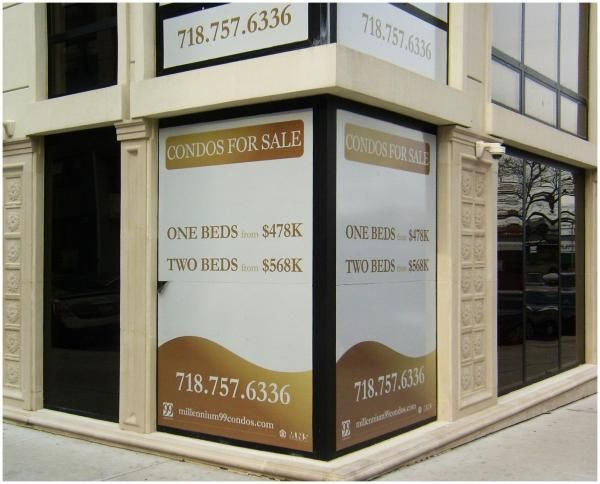 Signs NY specialize in complete large format printing, services all over the use. Use our large format printing services that provide you the high revolutionary outputs with 100% satisfactions. Call 718 (453)8300 to book an order. http://www.signsny.com/large-format-printing #largeformatprinting #printingservices #printingcomany #Signsny #NYC #HP #digitalprinting #trend