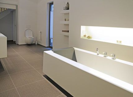 Badezimmer discount ~ 457 best bad alpenstil altholz images on pinterest bathrooms
