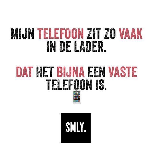 3,394 vind-ik-leuks, 117 reacties – SMLY. (@smly.nl) op Instagram: '⚪️⚫️#SMLY.' – Clara van Burg
