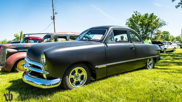 2017 Pete & Jake's Open House Photo Coverage -