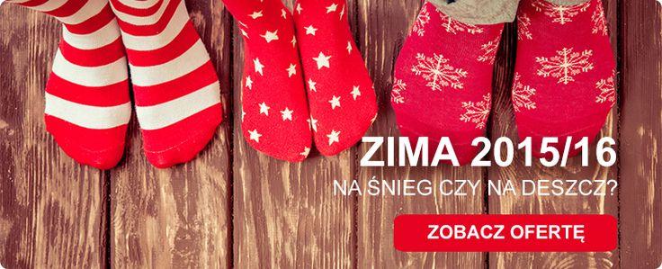 ZIMA 2015/16