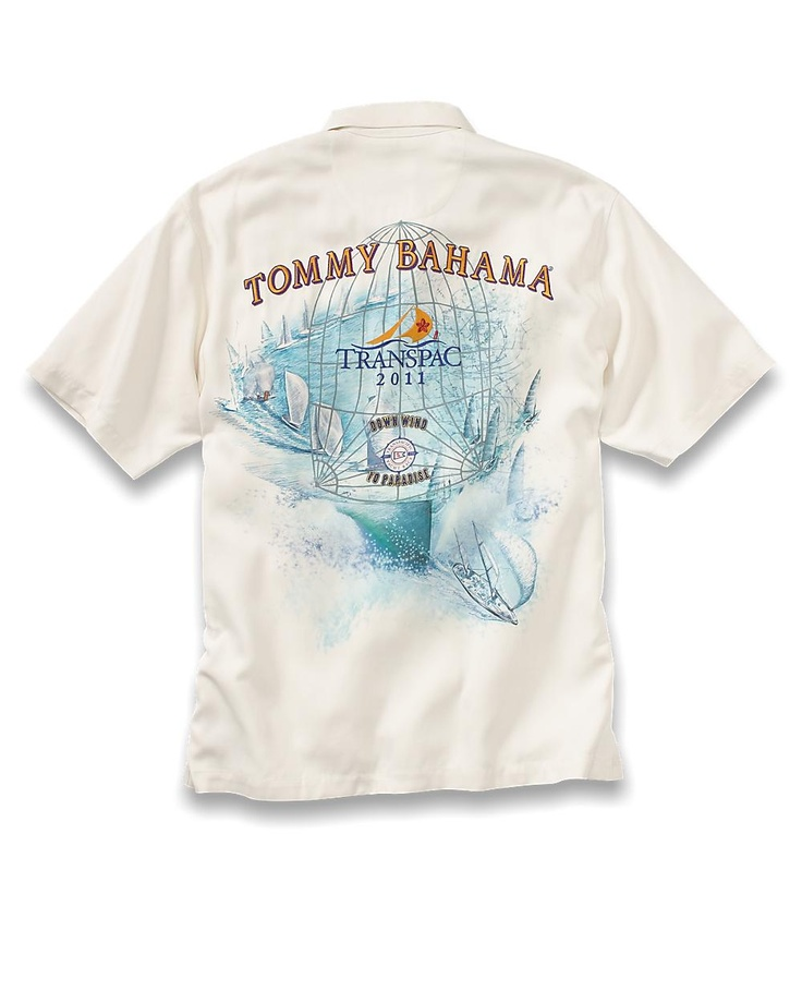 21 Best Everything Tommy Bahama Images On Pinterest