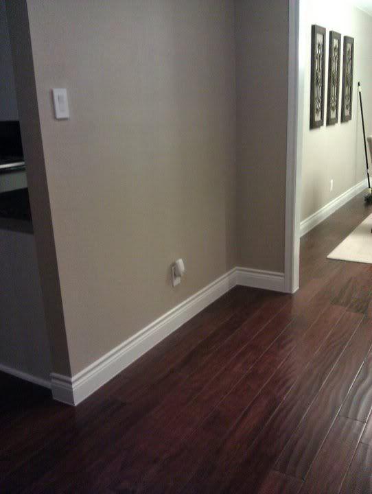 SW pavillion beige  Paint Colors  Beige living rooms Beige wall colors Paint colors for home