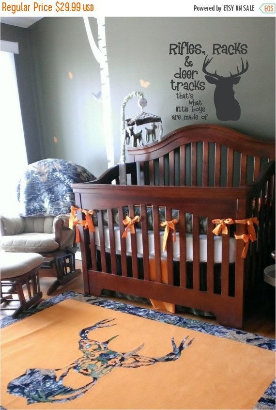 Country Baby Nursery Ideas Online
