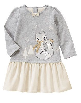 http://www.gymboree.com/shop/item/toddler-girls-cozy-foxes-dress-140147035