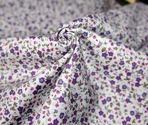 #Cotton Korea fabric Priced By the Yardch-7014123 by FabricKorea #Curtain #Cushion #Pillow #Homedeco..