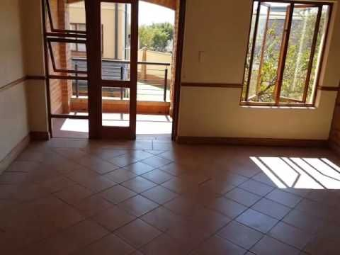 Hilltop175 Video1 21Aug2016  Call Annelize on 082-317-3187 or 012-944-4013 or mail user15@fahproperties.co.za
