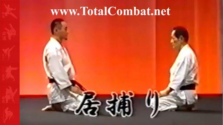 Karate Shotokan Demo Showing speed power and timing #karate #shotokan