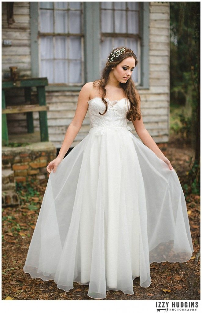 85 best Wedding gowns and accessories images on Pinterest | Short ...