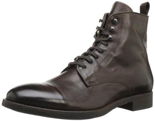 To Boot New York Men's Stallworth Boot,T.moro,10.5 M US To Boot New York,http://www.amazon.com/dp/B00BXZFCAE/ref=cm_sw_r_pi_dp_BRB7sb126RWSH5QR