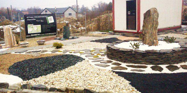 Firma Filar Krzeszowice  www.projektowanieogrody.pl