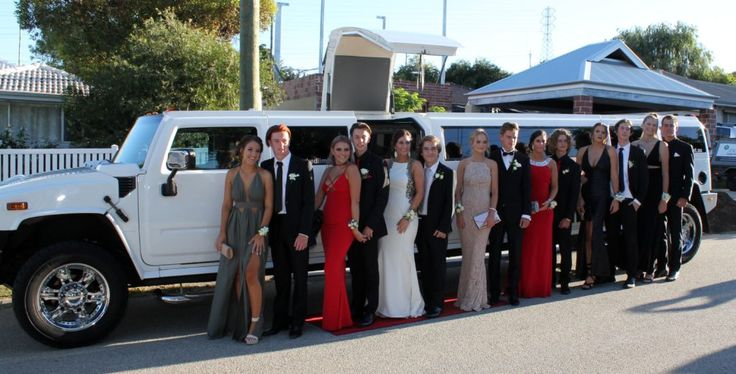 Your school ball is perhaps the most important day of your school life. Not only does it mark the end of years of hard work, it may also be the last time the group you have come to know so well over the past few years will be together. It is only natural that you … Continue reading 5 Key Benefits of Hiring a Limo for Your School Ball →