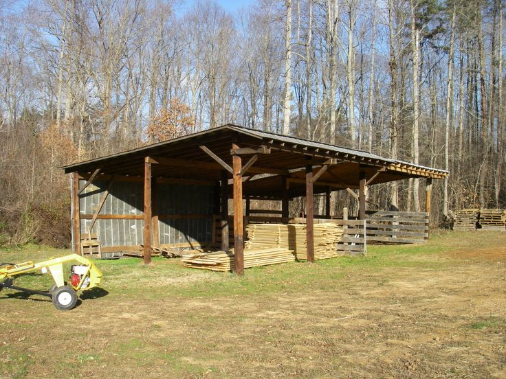 Pole barn shed pond pinterest barn pole barn garage for 40x50 pole barn
