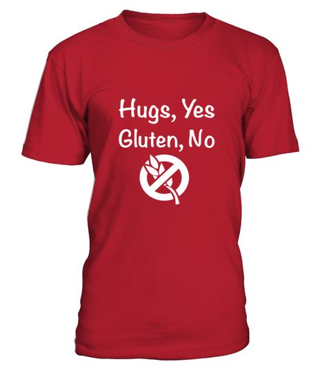# Hugs Yes Gluten No Funny Gluten Free T shirt .  HOW TO ORDER:1. Select the style and color you want:2. Click Reserve it now3. Select size and quantity4. Enter shipping and billing information5. Done! Simple as that!TIPS: Buy 2 or more to save shipping cost!Paypal | VISA | MASTERCARDHugs Yes Gluten No Funny Gluten Free T-shirt t shirts ,Hugs Yes Gluten No Funny Gluten Free T-shirt tshirts ,funny Hugs Yes Gluten No Funny Gluten Free T-shirt t shirts,Hugs Yes Gluten No Funny Gluten Free…