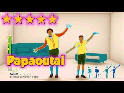 Just dance: Op youtube vind je heel wat filmpjes terug van het echte spel. De leerlingen kunnen hier even ontspannen door te dansen zoals in het filmpje. De leerlingen vinden dit echt heel leuk!