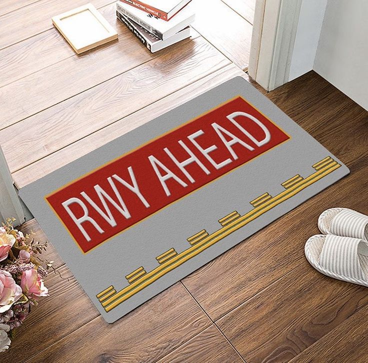 Find this pin and more on aviation floor mats by piloteyes737