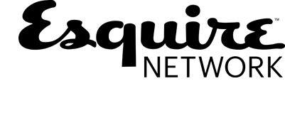 EsquireNetwork_logo.jpg (401×159)