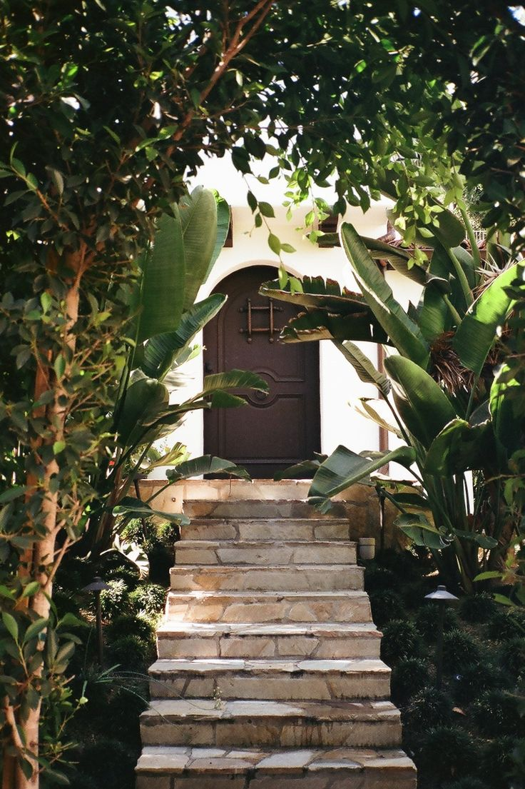 CHATEAU MARMONT HOLLYWOOD: A Collection Of Ideas To Try
