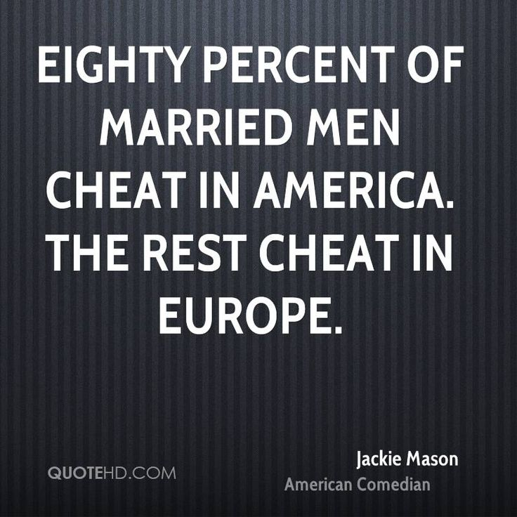 Cheating Boyfriend Quotes: 1000+ Cheating Men Quotes On Pinterest