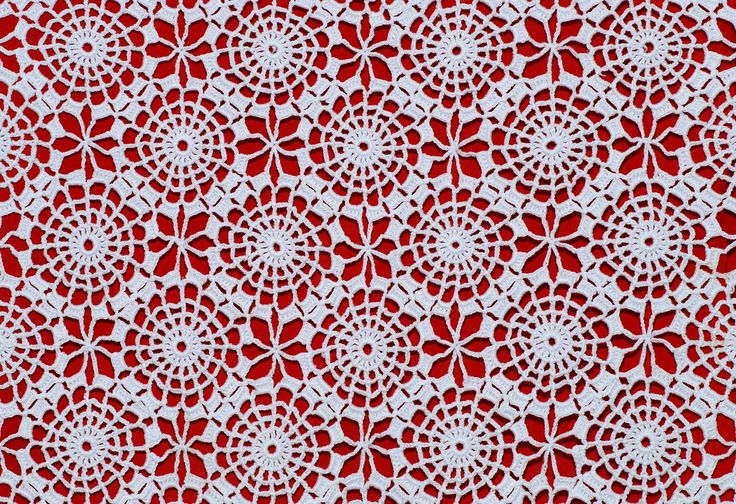 http://upload.wikimedia.org/wikipedia/commons/3/33/Table-cloth_2008-1.jpg
