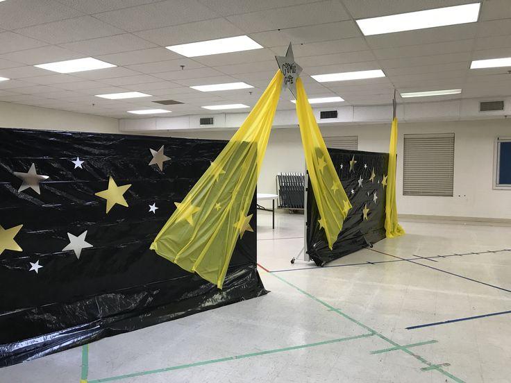 galactic starveyors vbs 2017 broadway baptist church vbs themes 20172017 vbsvbs craftsdecor craftschurch campspace