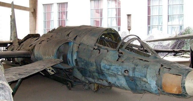 lockheed-u2-black-cat-squadron-wreck.jpg (640×336)