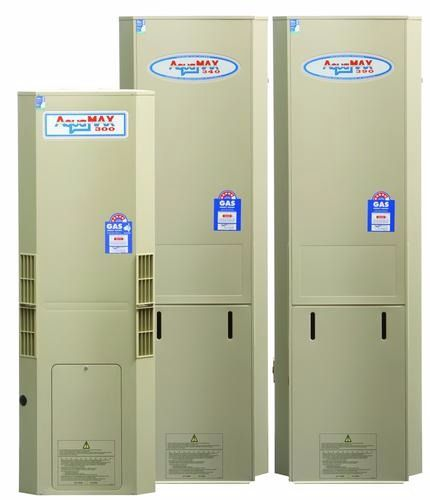 Gas Storage Hot Water Systems in Melbourne When you need hot water on-demand, you get it, right? You do if you have a high quality gas storage hot water system installed in your home. Read More > http://vekn.pl/028ql