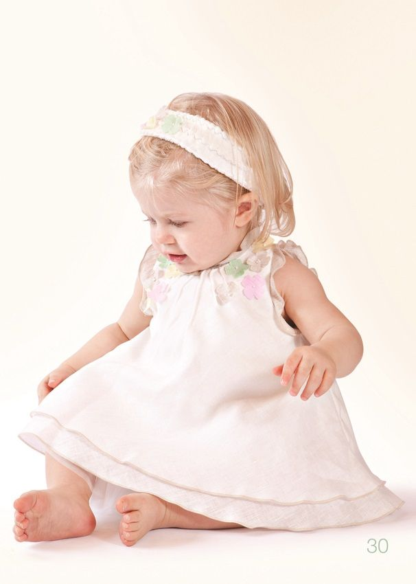 #babygraziella #ss14 #childrenswear http://www.babygraziella.it/