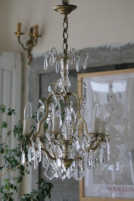 43 Best Wall Sconces Images On Pinterest Chandeliers